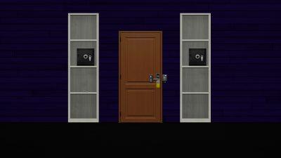 carter manning's room 2