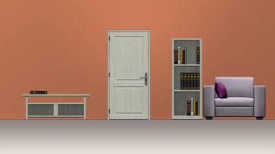 Yud Tes Kislev Escape Room