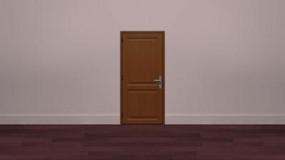 Escape Room (Tutorial)