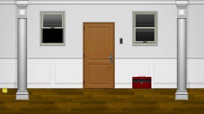 C&M's Escape Room