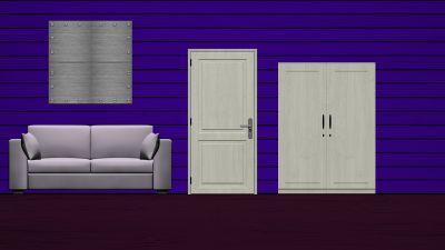 Ruangan Peserta 3