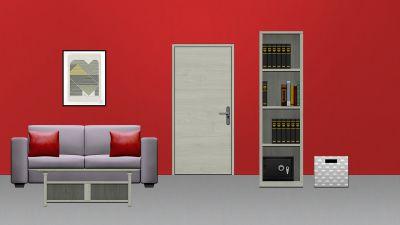 Escape Room  PERIOD 6