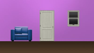 2MI Room