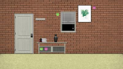 חדר בריחה1