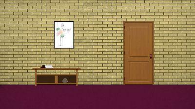 Hapner Escape Room