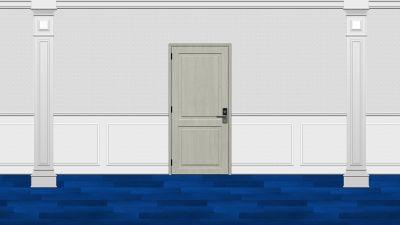 Escape The Room (1)