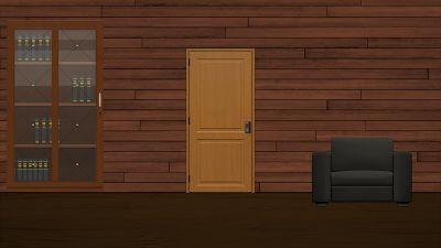 easy escape room