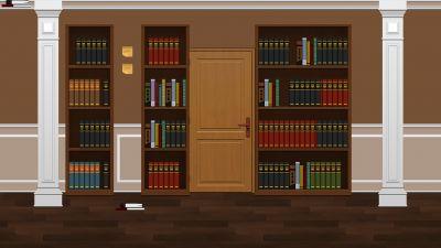 Einstein Office Escape Game