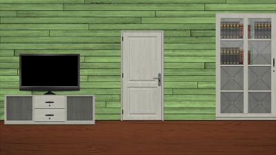 Escape room s 5 zvjezdica