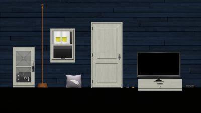 Virtual Escape Room 2