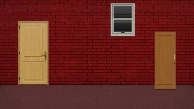 Escape room on Mental Illness