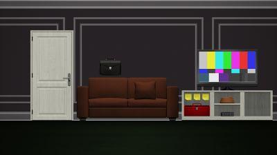 Room528