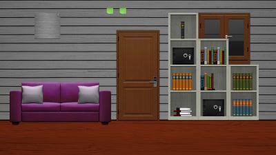 Smacc escape room1