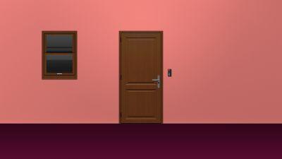 Tito Escape Room