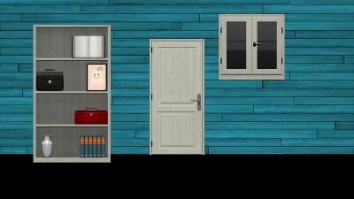 Excel basic room