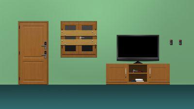 GRY Escape Room