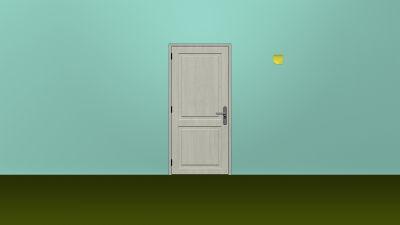 E's Escape Room