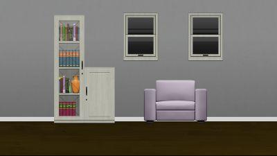 XTC Escape Room