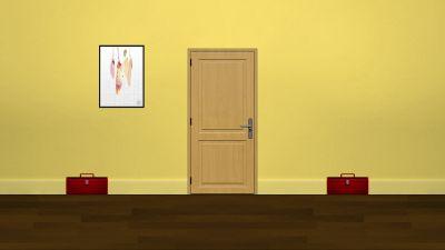 animatorski projekt