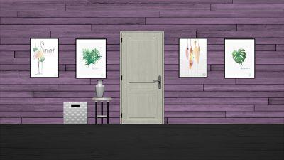Penji Escape Room