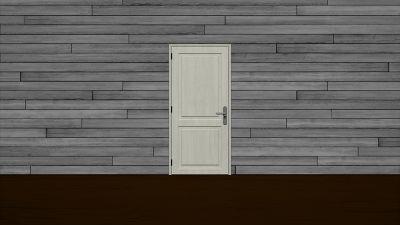 Escape room (mbn)