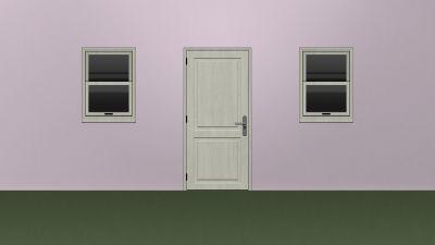 WiSTEM Escape Room