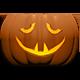 Hocus Pumpkins Item