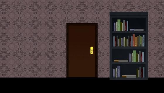 Echapper a la chambre