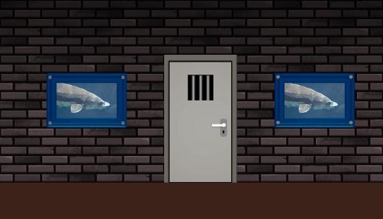 Escape Illuminati