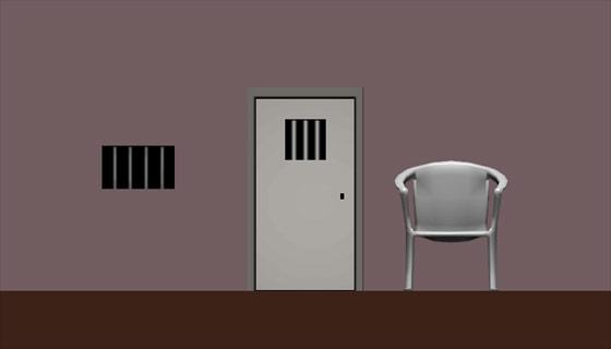Escape the MaxSec Prison