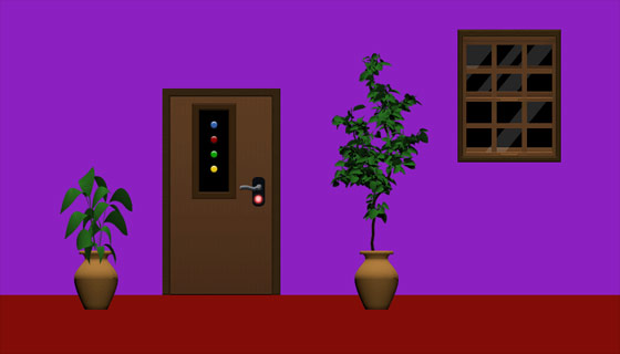 Plant Lovers Game