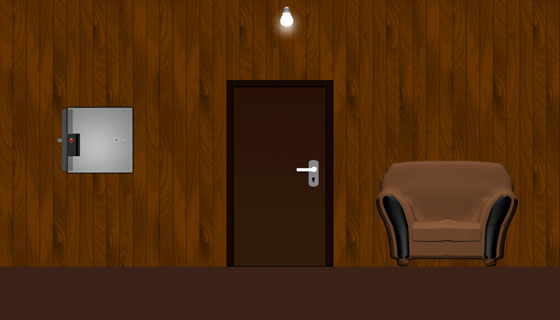Escape Room X