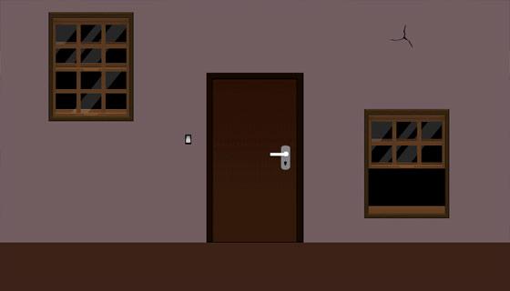 Alexas Escape
