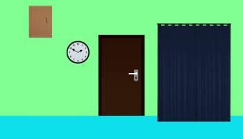 Escape That Room
