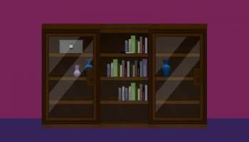 books light escape