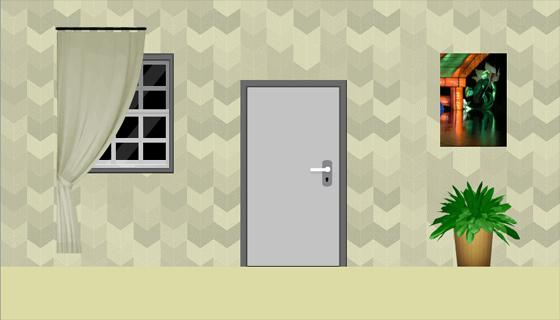 Elso szoba