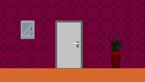 harmadik szoba