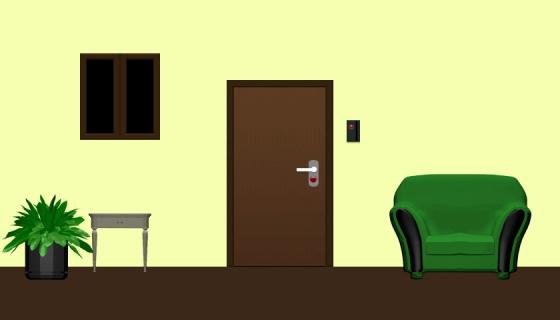 mini escape